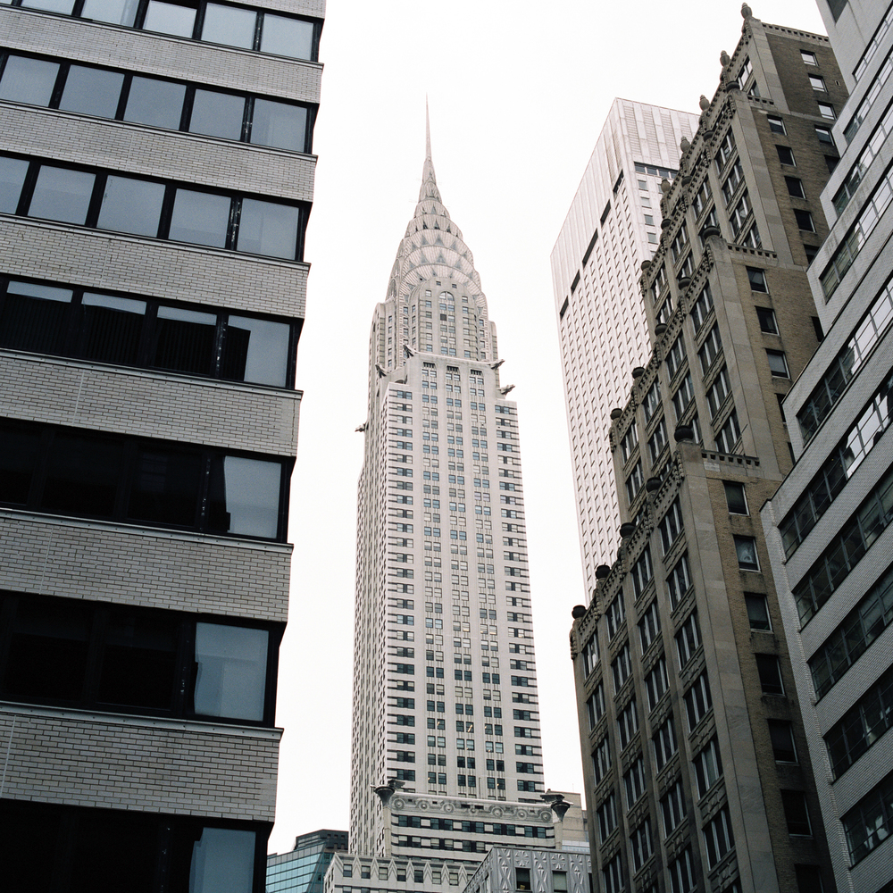 NYC-210.jpg