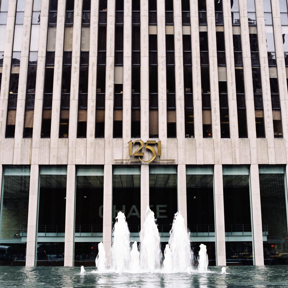 NYC-214.jpg