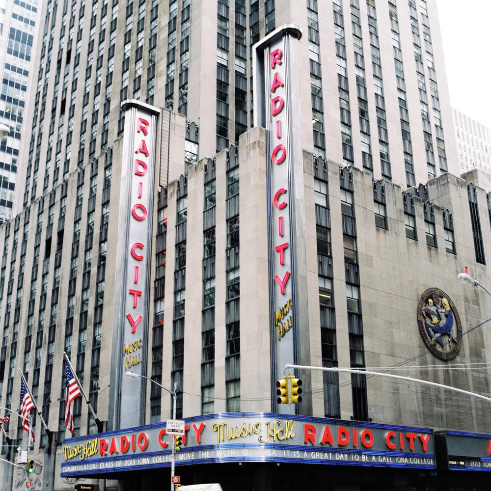 NYC-215.jpg