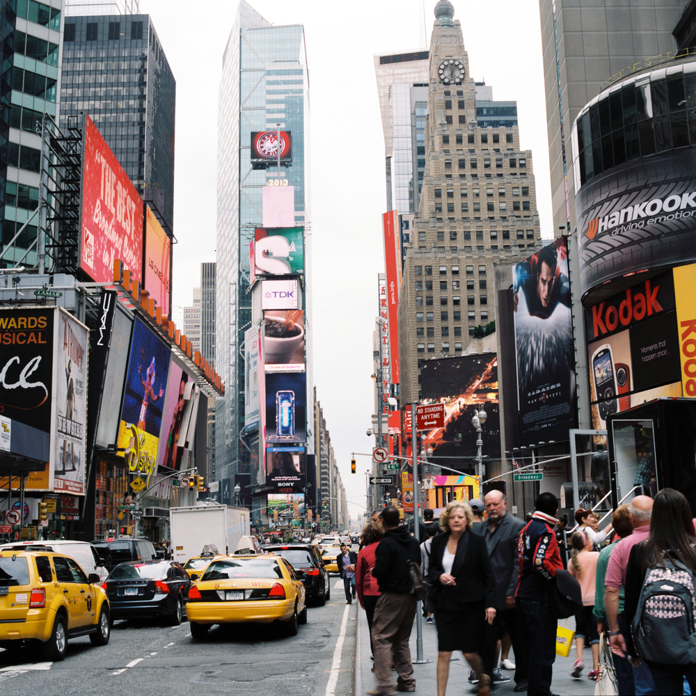NYC-222.jpg