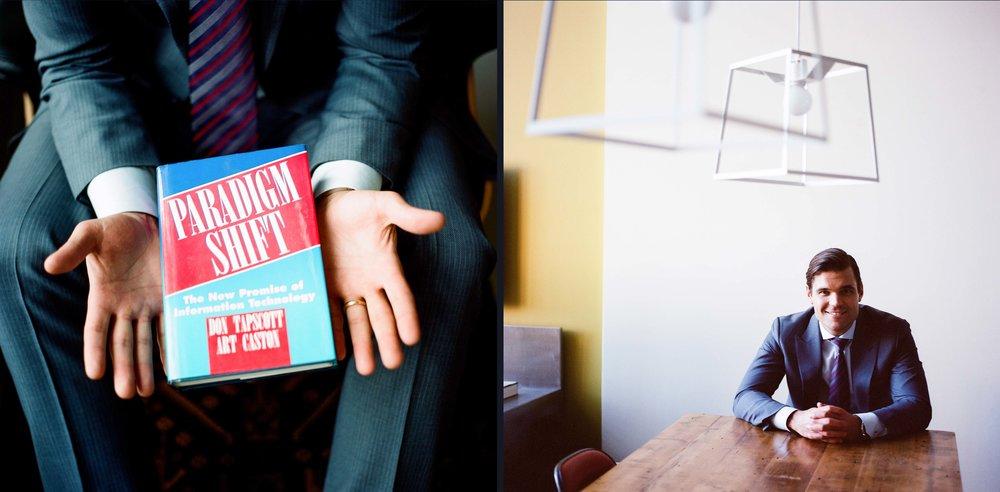 Alex Tapscott - Here Among Us - jpg small.jpg