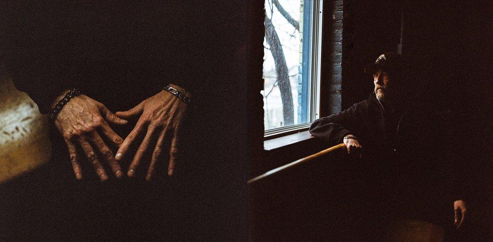 Ian Osbourne - Here Among Us - JPG.jpg