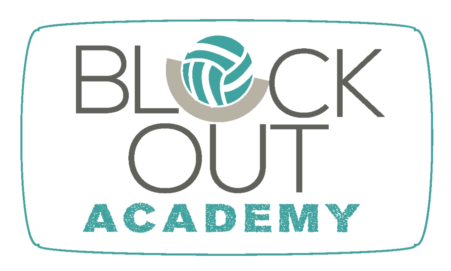 Block Out Academy