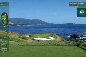 Pebble_beach_screen_shot-300x217.jpg