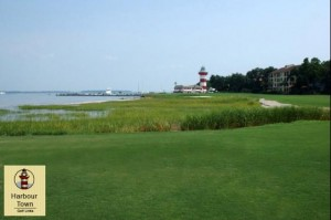 Harbour_Town_Course-300x199.jpg