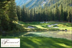 Banff_Springs_Course-300x199.jpg