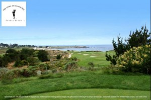 Spanish_Bay_Course-300x199.jpg