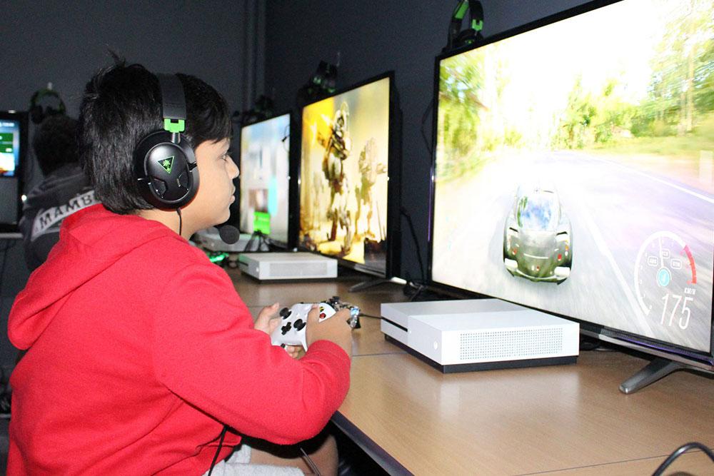 gamers_den.jpg