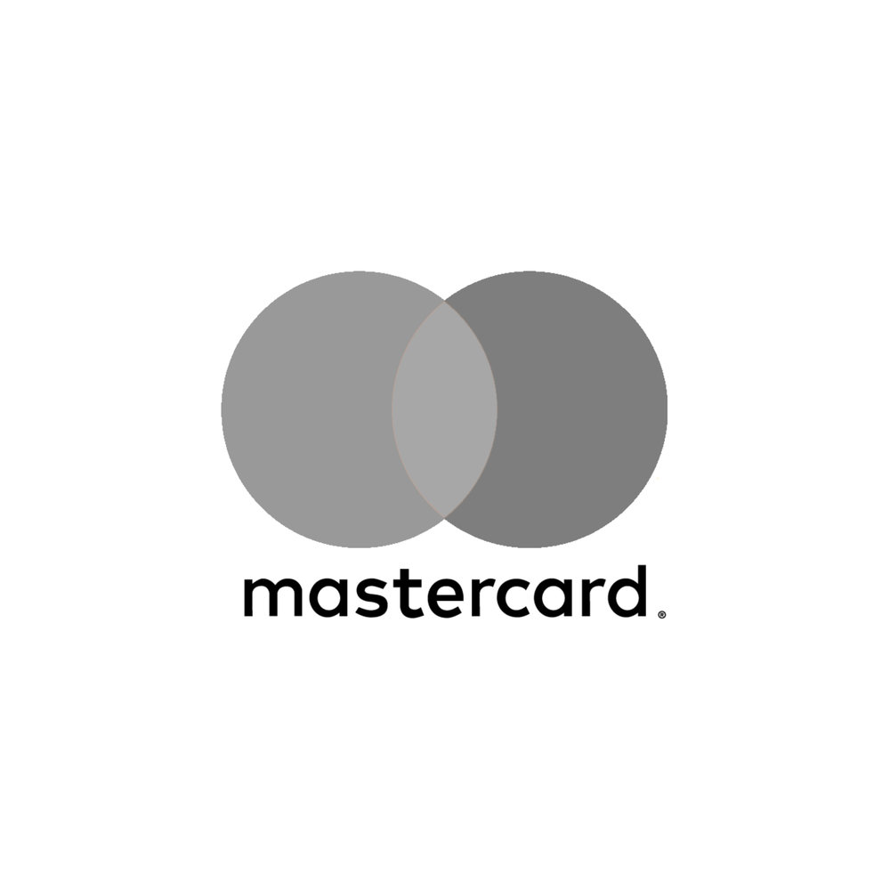 4_Mastercard.jpg