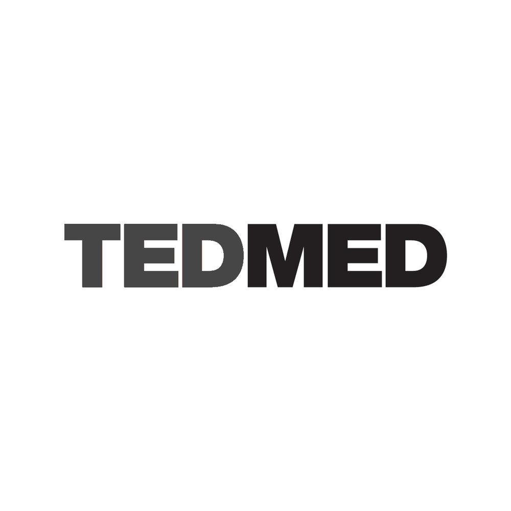 6_TEDMED.jpg