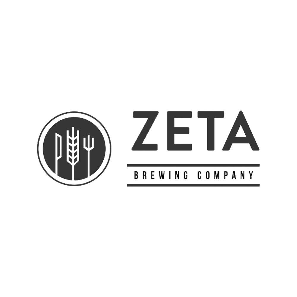 11_Zeta Brewing.jpg