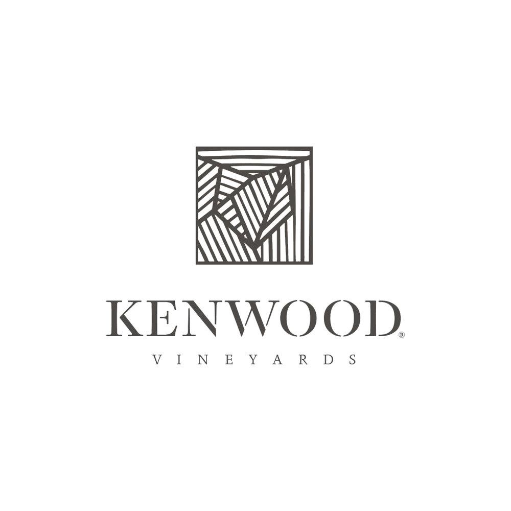 12_Kenwood.jpg