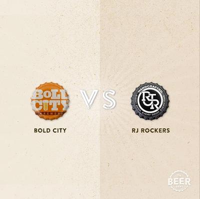 Bold+-+RJ.jpg