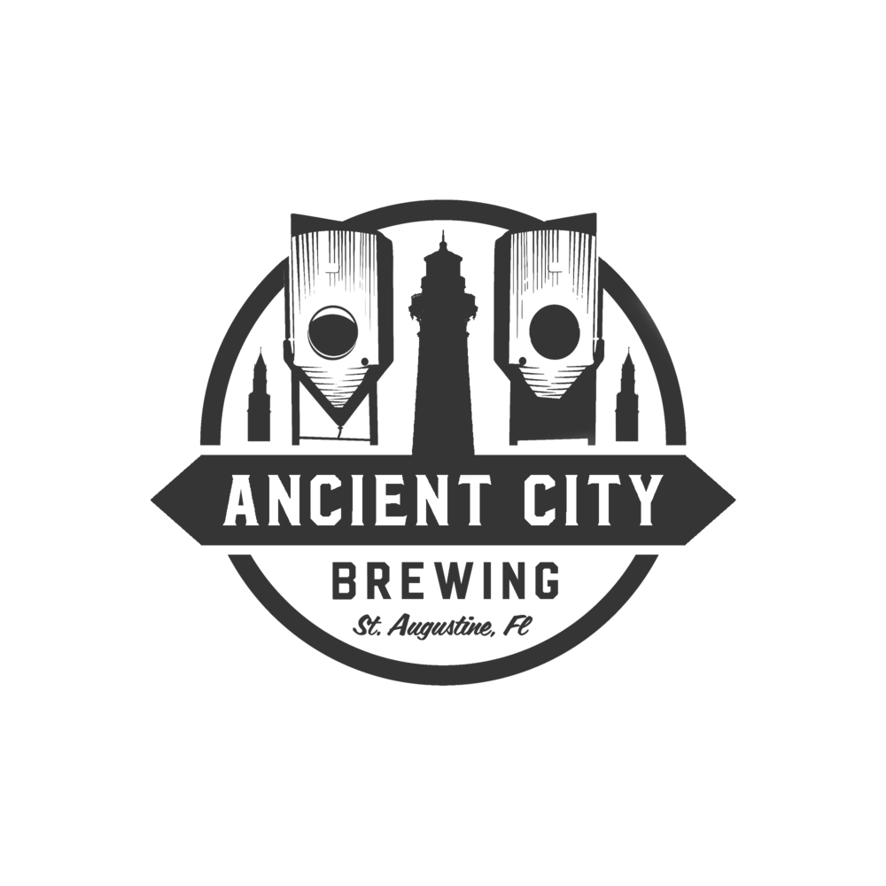 13_Ancient City Brewing.png