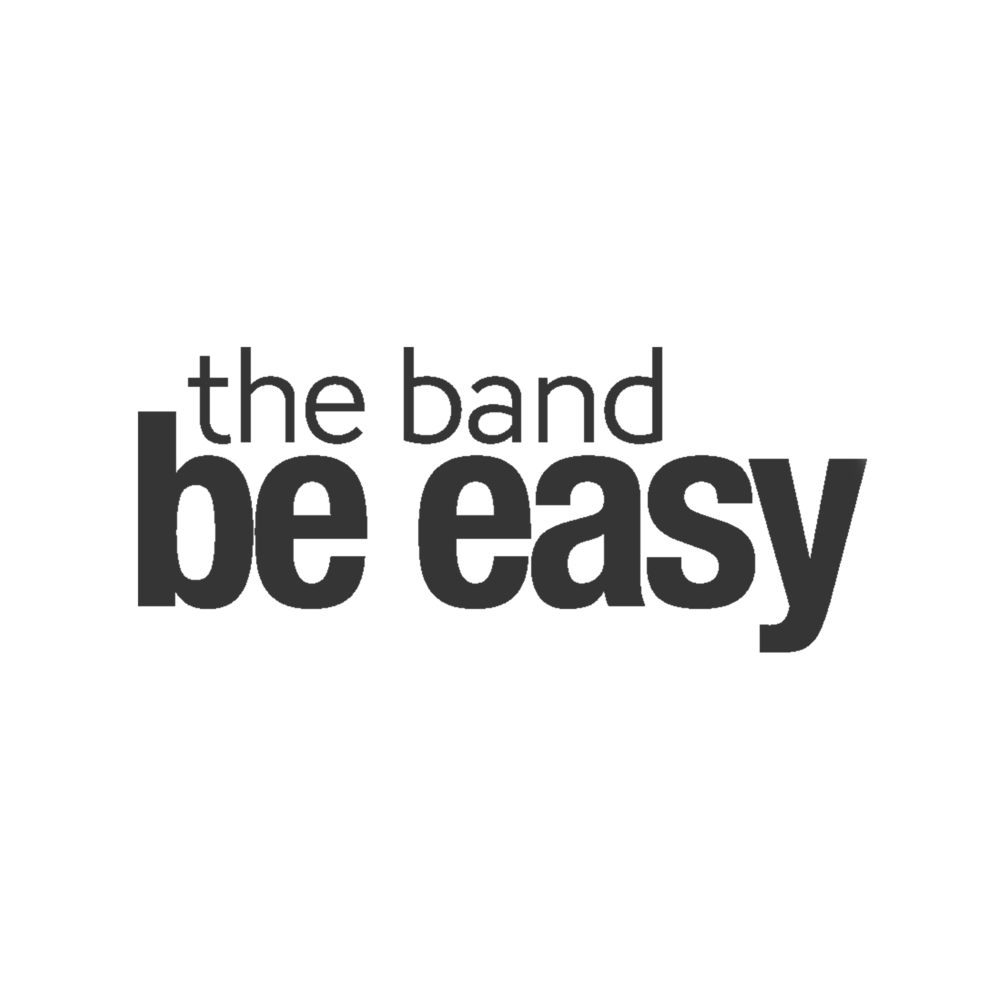 14_The Band Be Easy.png