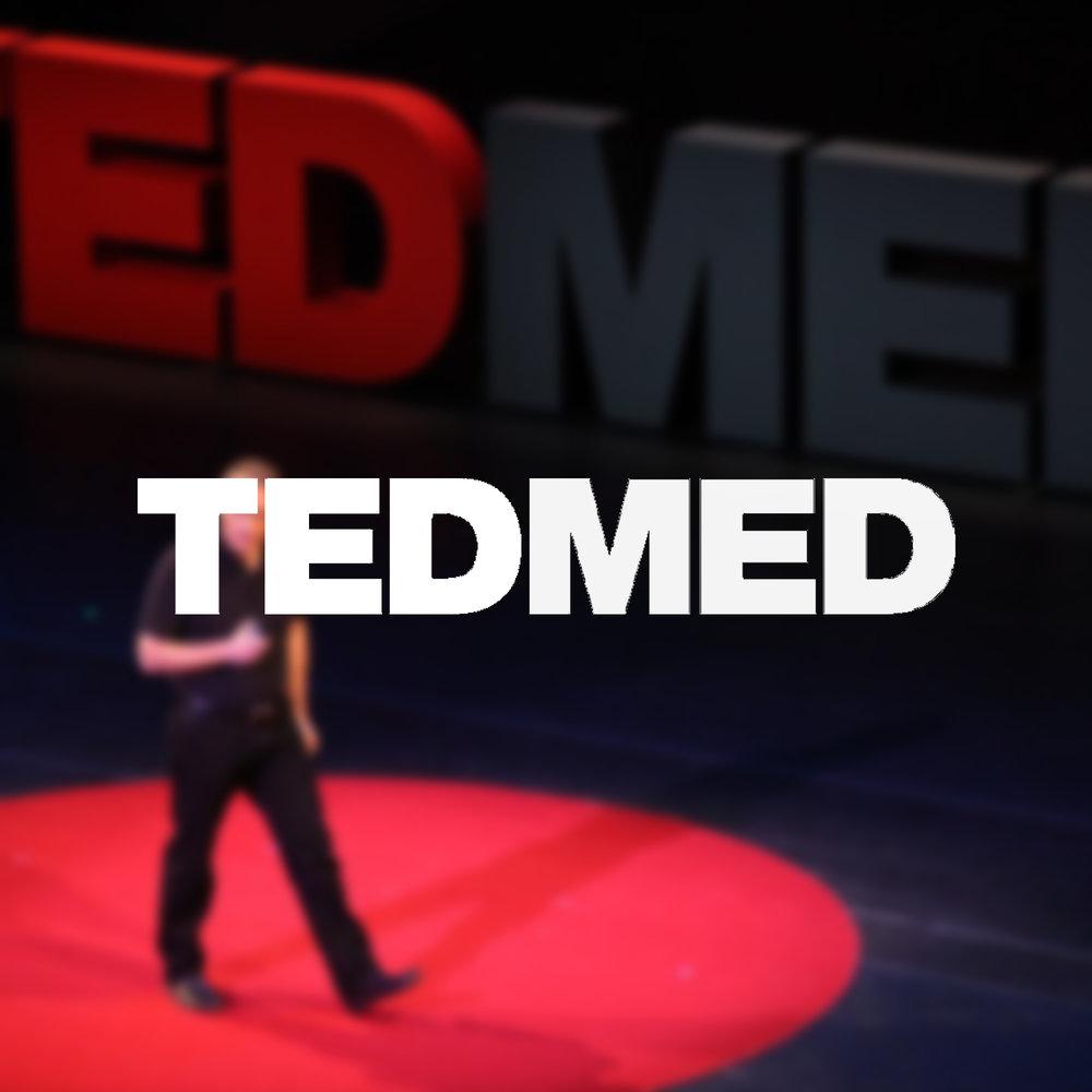 TEDMED