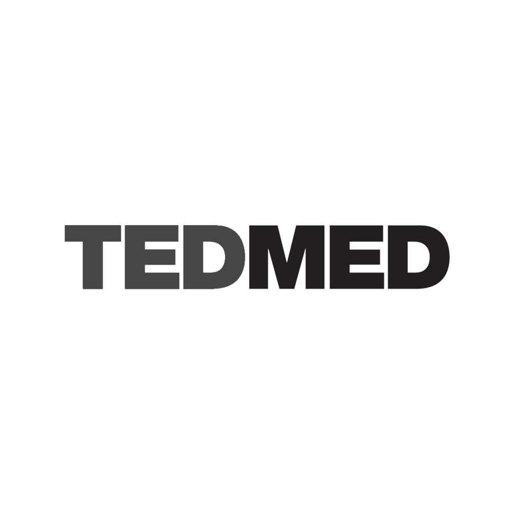 6_TEDMED_CLEAR.png