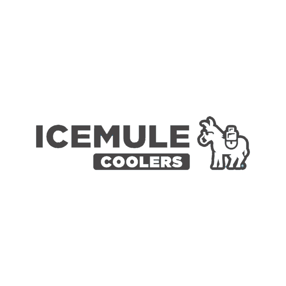 8_IceMule_CLEAR.png