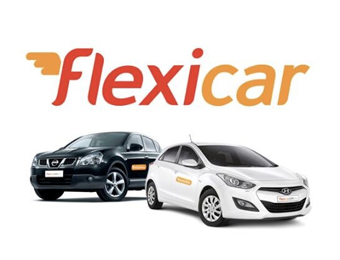 flexi-car-logo.jpg