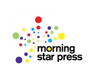 morning star press logo.jpg