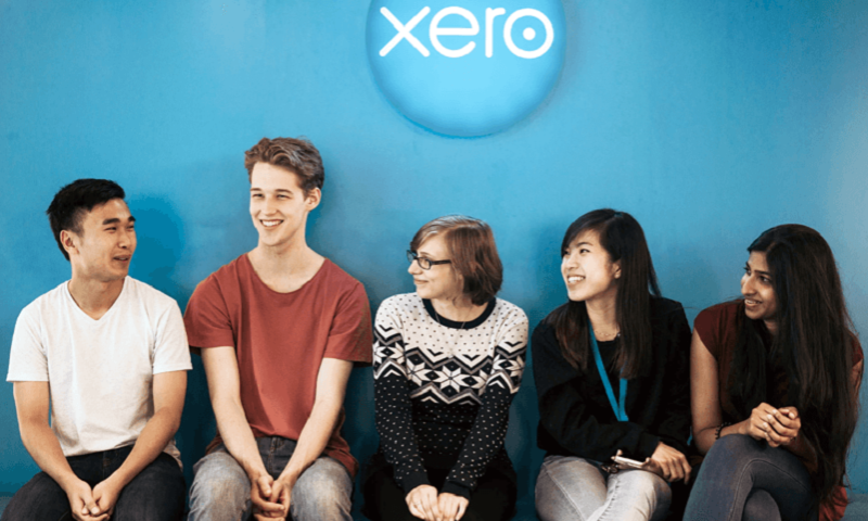 Xero people.png