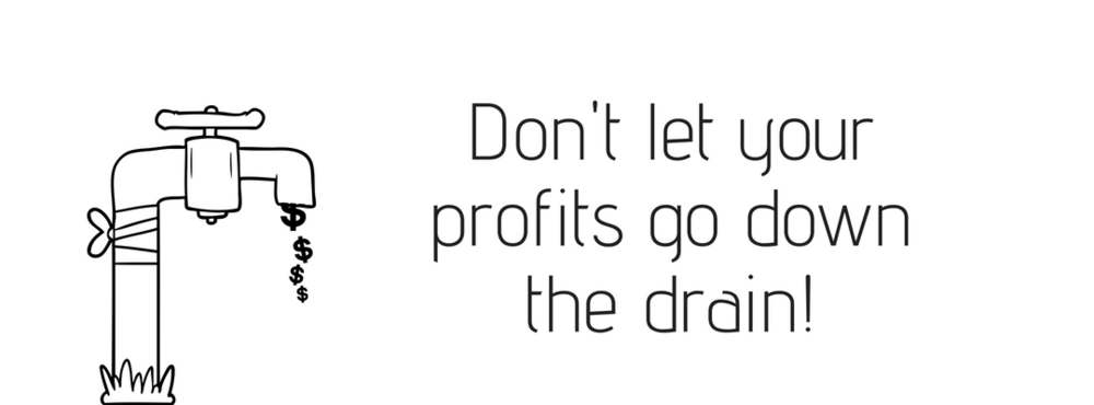 Don't leak your profits! blog (1).png