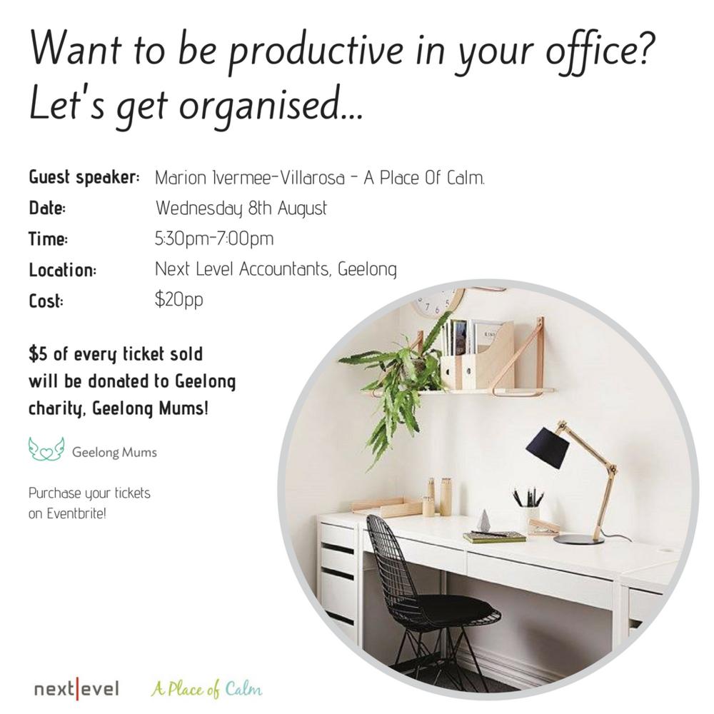 Organising event - Insta Post.png