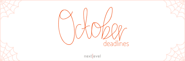 October deadlines.png