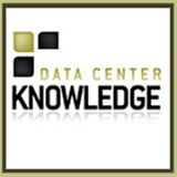 data-center-knowledge-square-logo.jpg