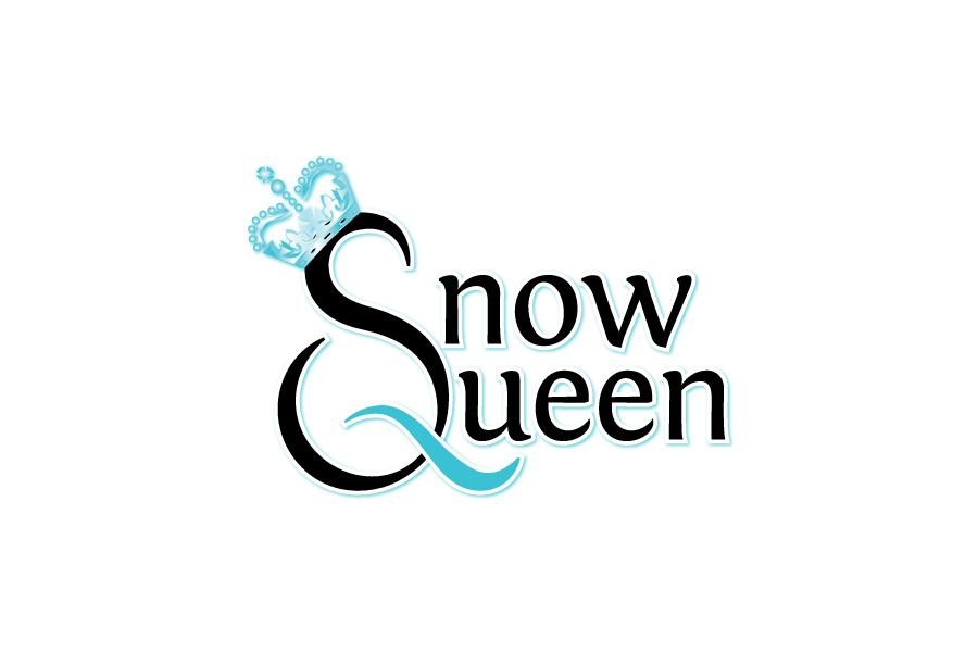 Snow Queen Enterprise