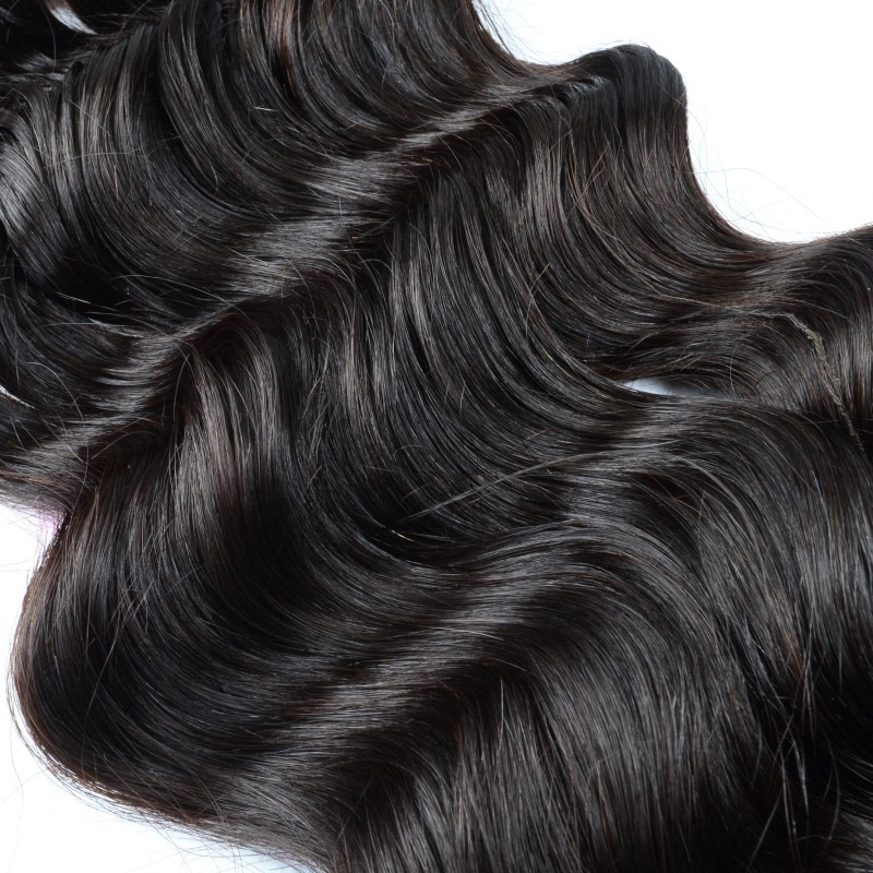 virgin hair, brazilian hair, good hair