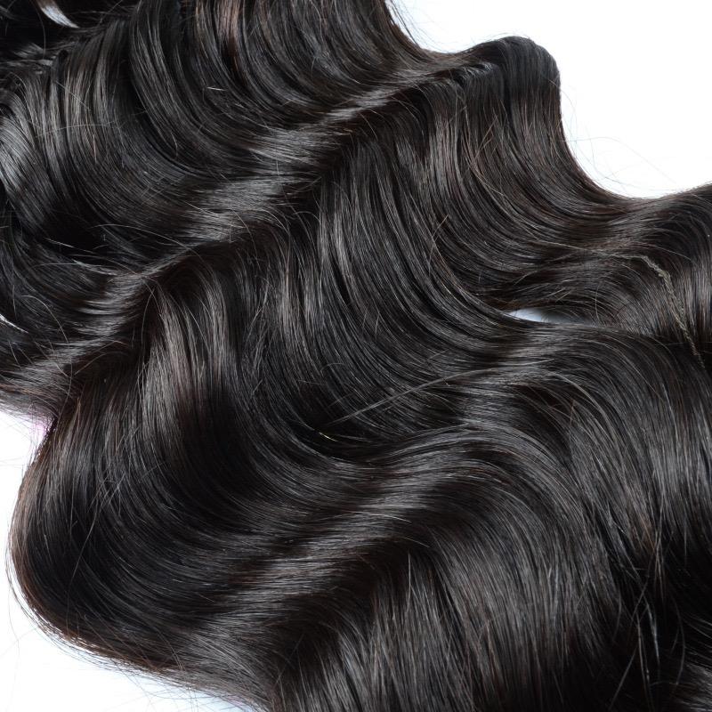 virgin hair, brazilian hair, good hair