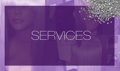 services ans hair studio georgia.jpg