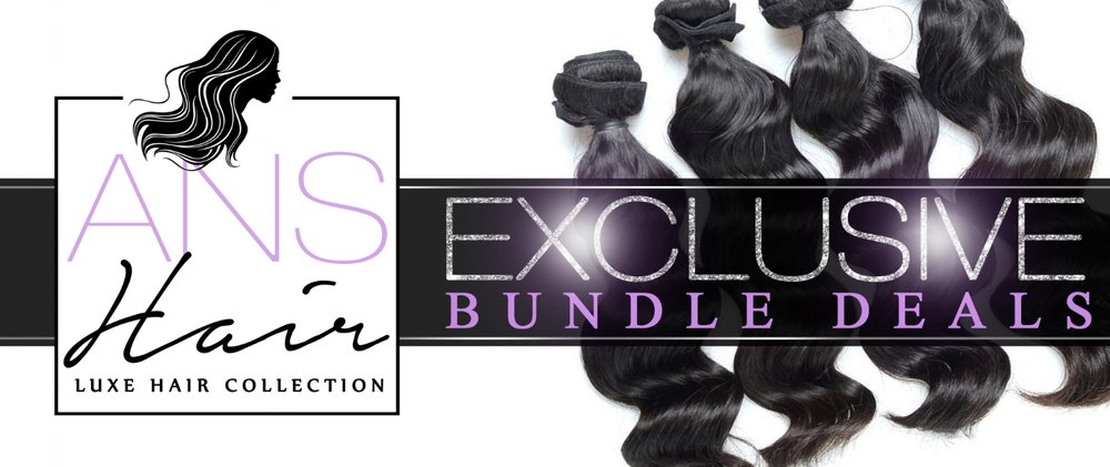 ANS hair studio luxe hair collection banner.jpg