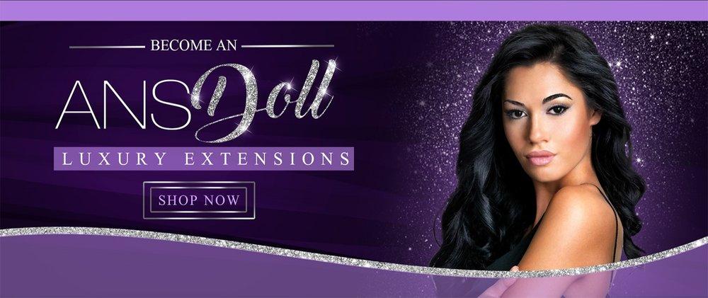 ANS hair studio banner.jpg