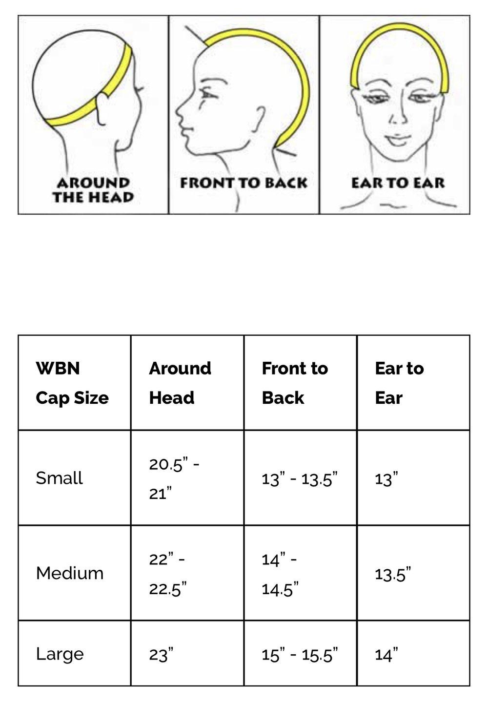 Cap Size1.jpg