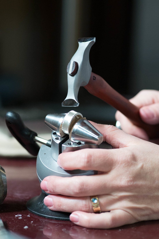 hammering.jpg