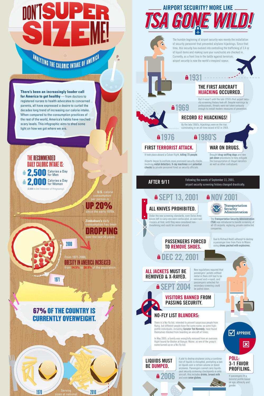 infographics_1.jpg