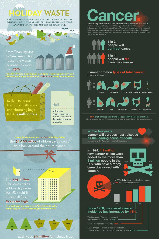 infographics_2.jpg