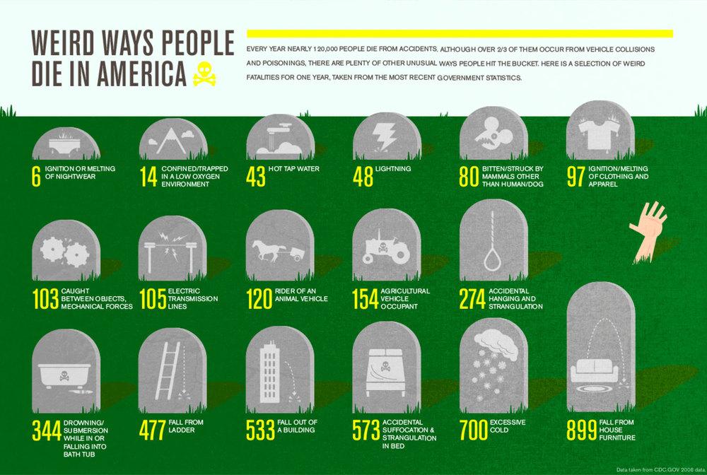 infographics_4.jpg
