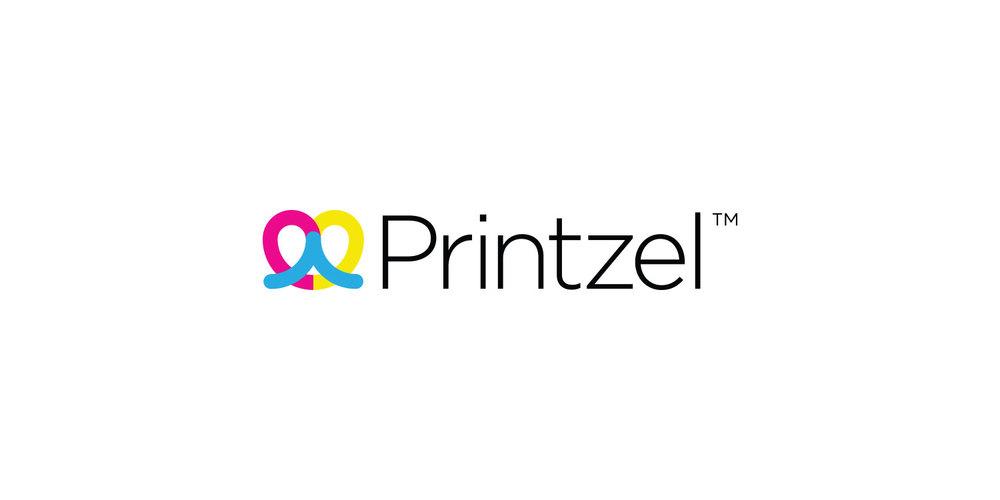 printzel_1.jpg