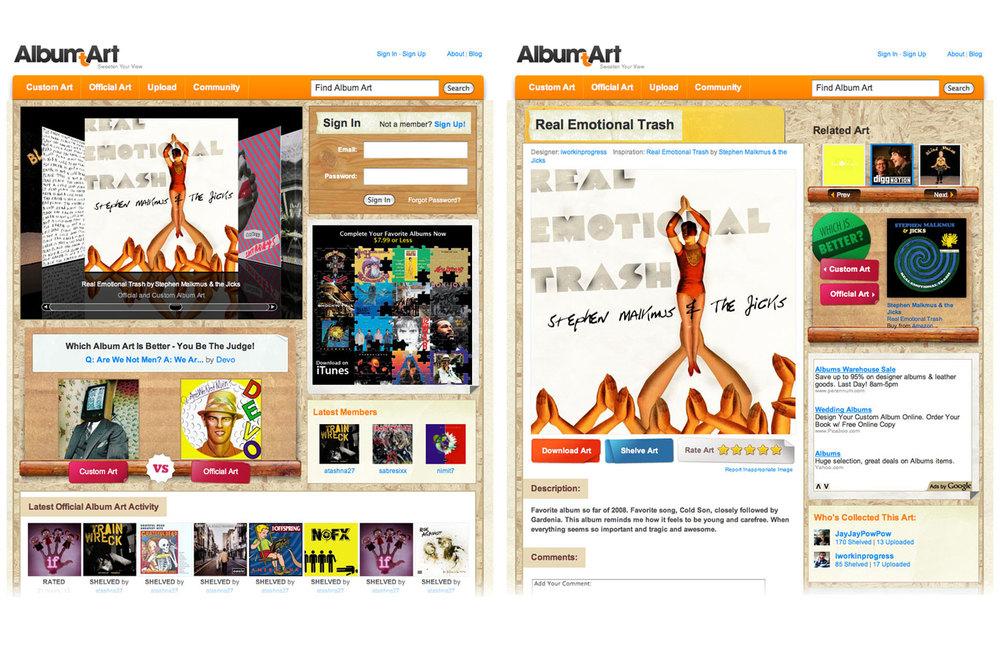albumtart_1.jpg