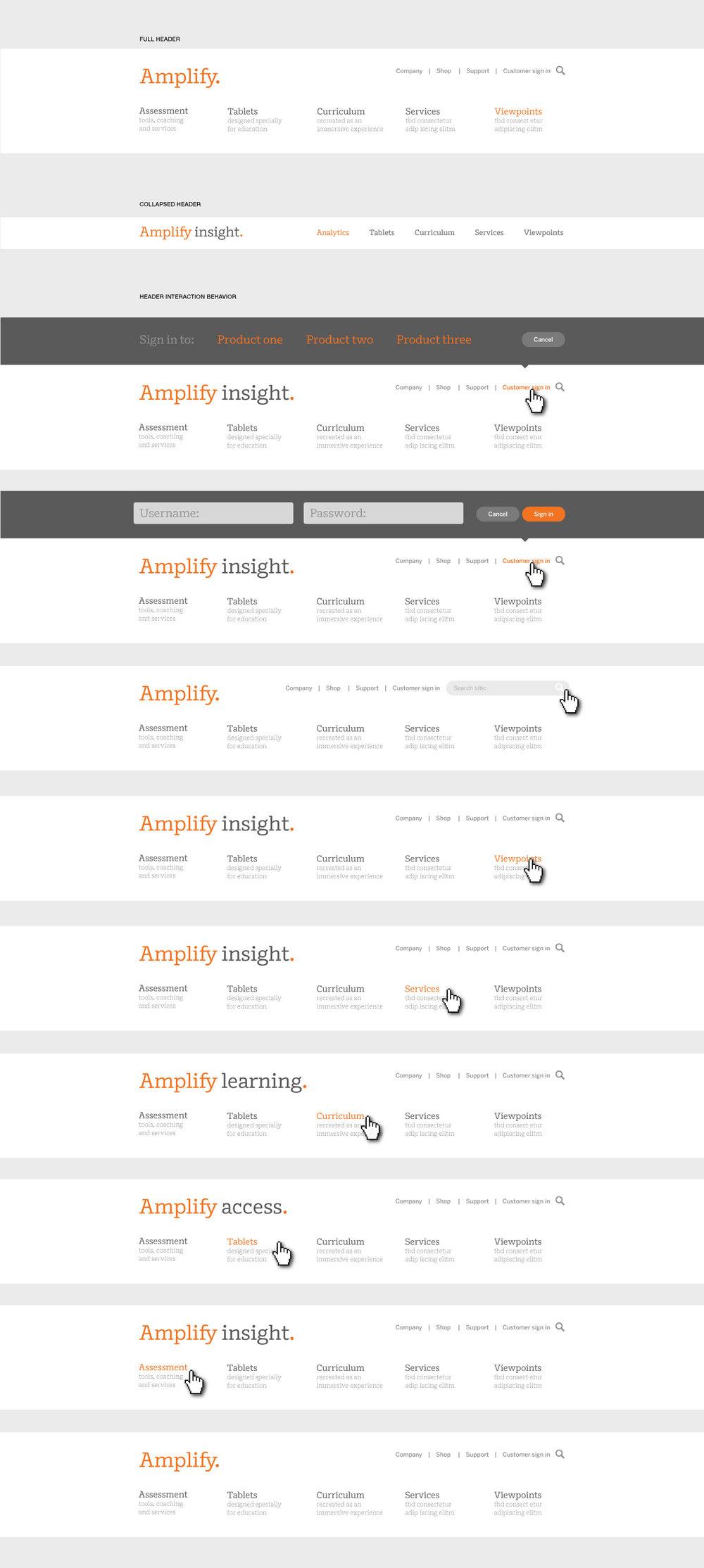 amplify_5.jpg