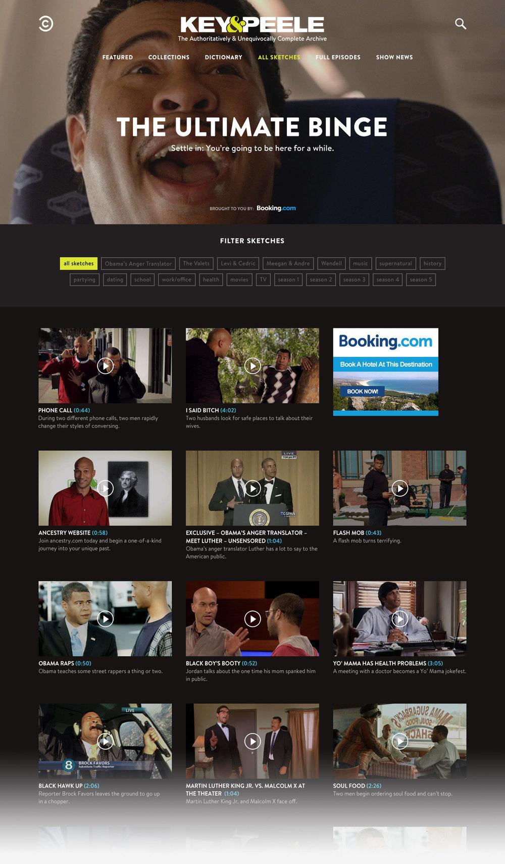 cc_05_all_sketches_hub_desktop.jpg