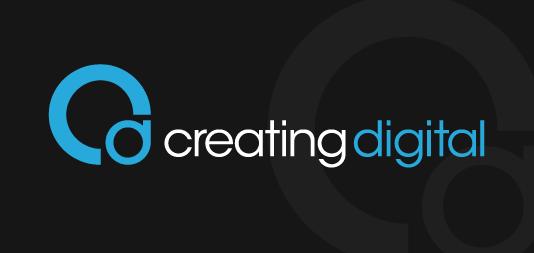 Creating Digital LLC.