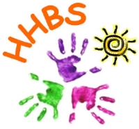 Helping Hands Bring Sunshine (HHBS) is a 501c3 non-profit organization which aims to provide immediate and long-term relief to the communities in need throughout Haiti, through Hand To Hand Distribution.