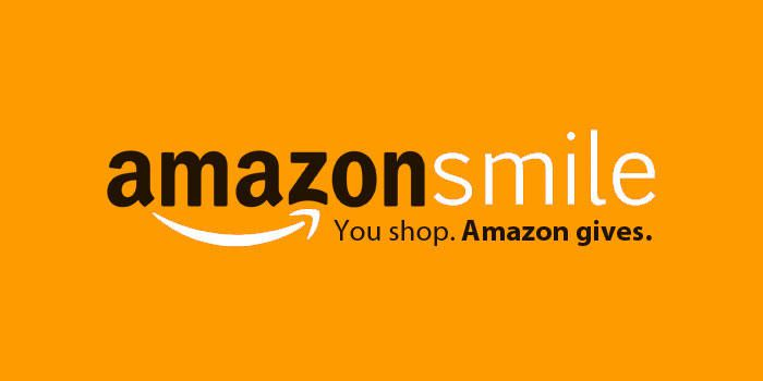 YOU SHOP. AMAZON GIVES TO HHBS!