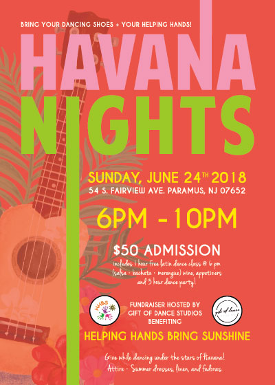 HHBS_HavanaNights_Invite_002.jpg