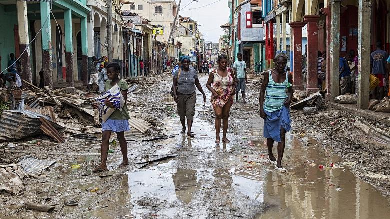 haiti-780x438.jpg