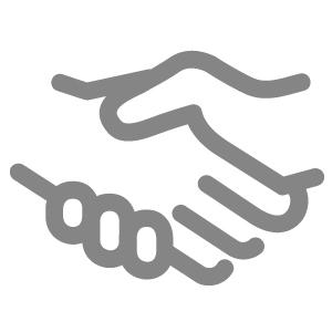 Hand To Hand Distribution